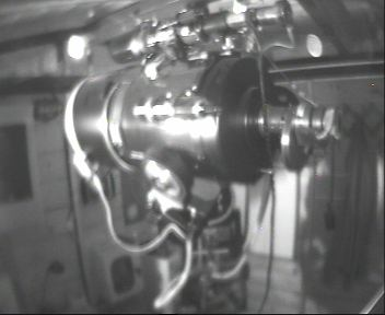 Realtime Telescope Wide camera