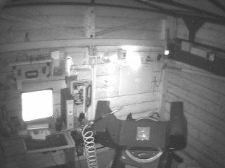 declination camera